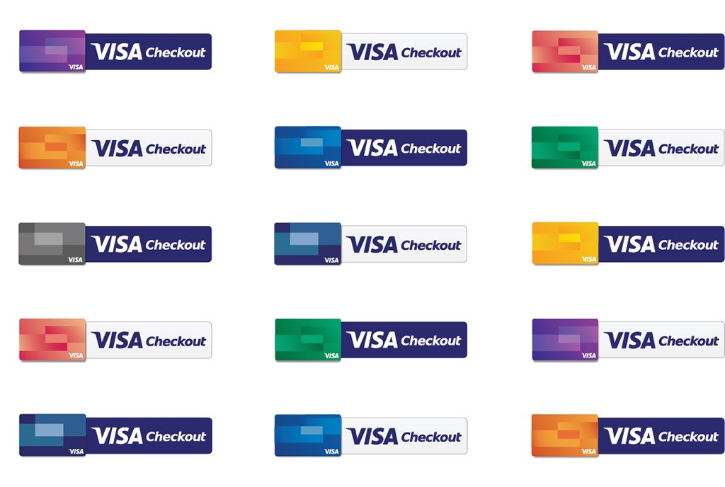 visa-etail-booth-graphics-1024x688